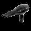 DPR-14_3600-black-Blow-Dryer-1024×1024