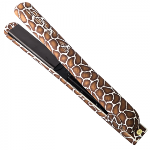 Royale Giraffe Classic Soft Touch Classic Royale Hair