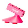 PinkHolder